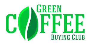 Green Coffee Buying Club